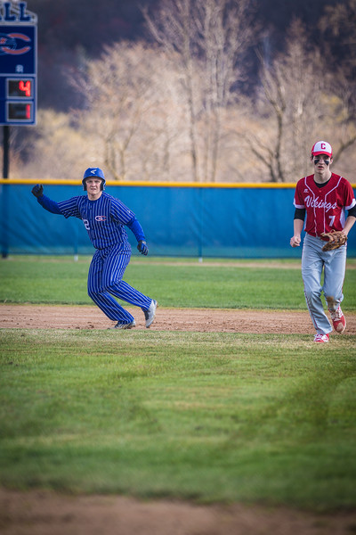 Dan live baseball-7.jpg