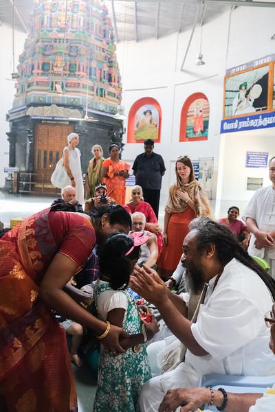 20200129_EV_IN_TIRU_YogiRamSuratKumarAshram_VisitingMaDevaki_Darshan_066.jpg