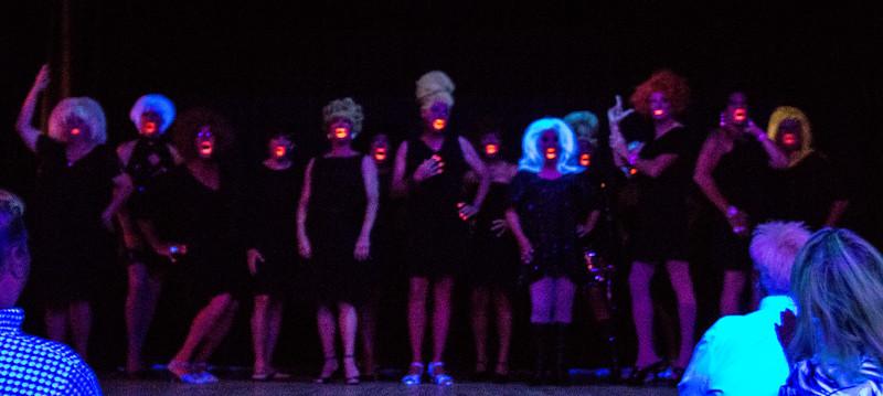 Performance 1