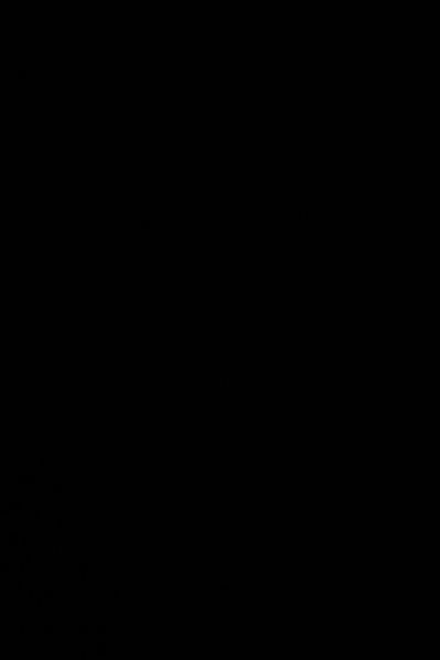 7I7A7432.JPG