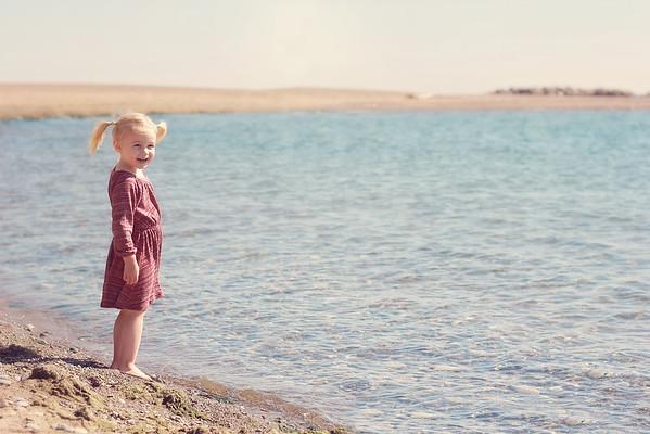~Miss.J~ Beach Day Photo Shoot