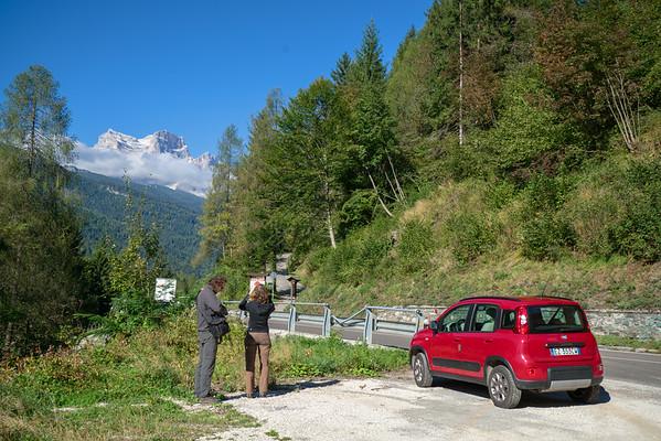 Dolomites_2015