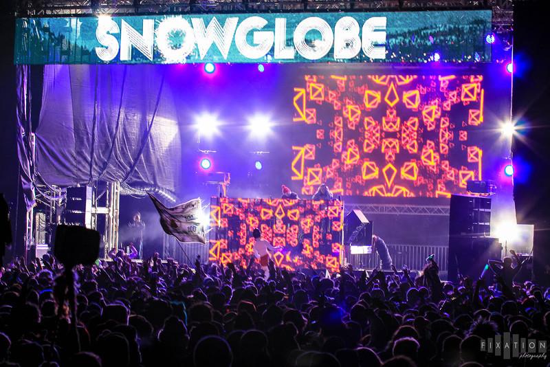 SnowGlobeDayTwo-12.jpg