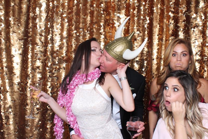 Kristen_Josh_Wedding_Individuals_ (221).jpg