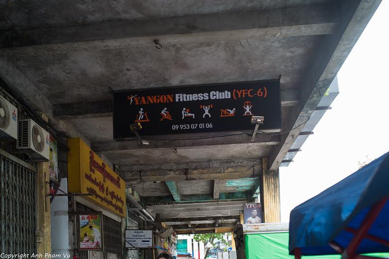 08 - Yangon August 2018 28.jpg