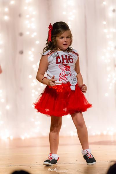 Little_Miss_180915-7429.jpg