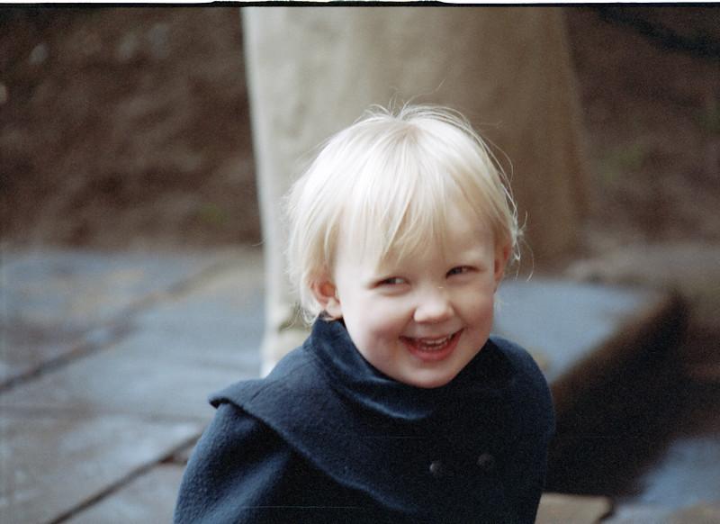 Christmas 1995023-01.jpg