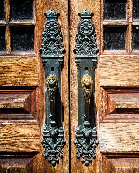 118 (5-6-19) Library Door Handles-1.jpg