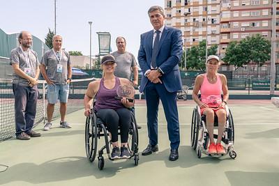 Clube Tenis Setúbal