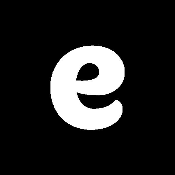 ED_Logo_WO_Motif.png