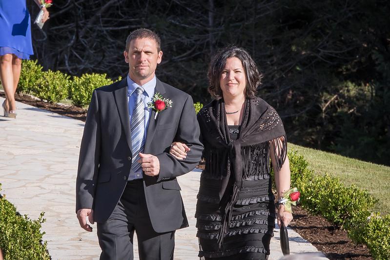 Leach Wedding-1131.jpg