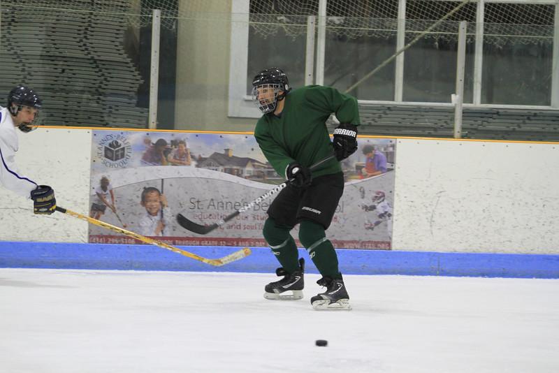 Memorial Hockey Game-42.jpg