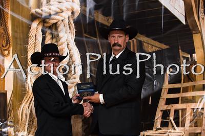 18HRA Finals Awards
