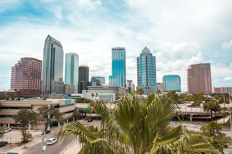 Tampa_Social-16.jpg