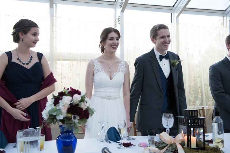 The Reception - Drew and Taylor (63 of 234).jpg