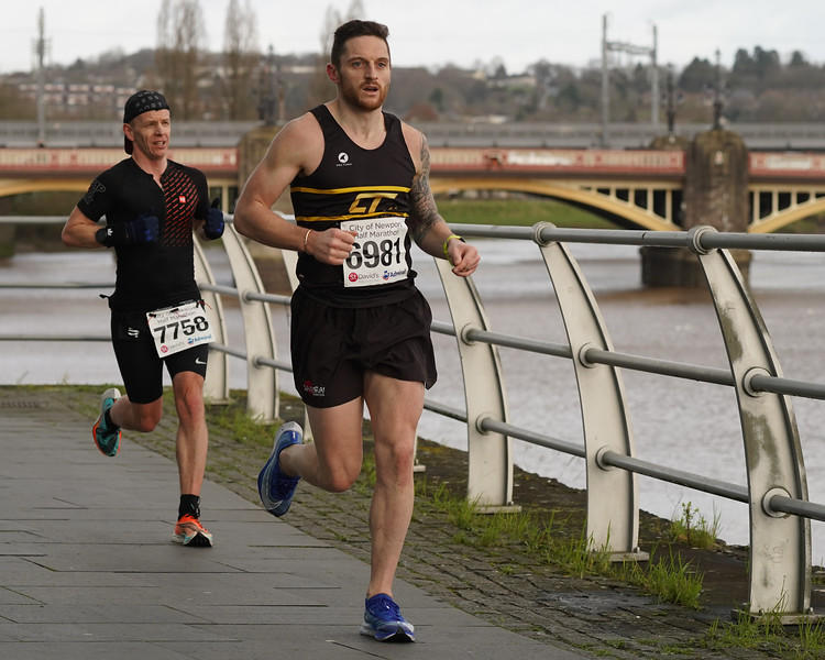 2020 03 01 - Newport Half Marathon 001 (344).JPG