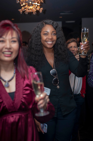 Ted X Atlanta VIP Party170.jpg
