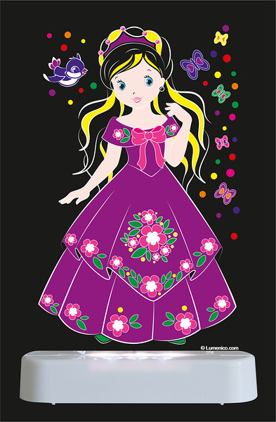 Princess C&S Black Background.jpg