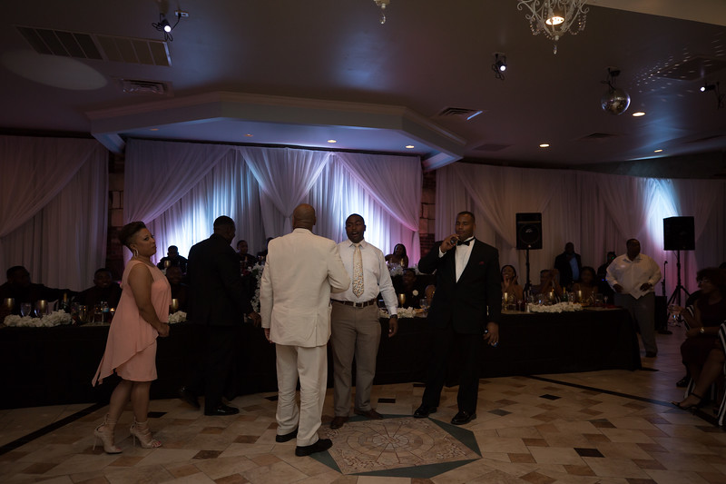 Benson Wedding JW-0901.jpg