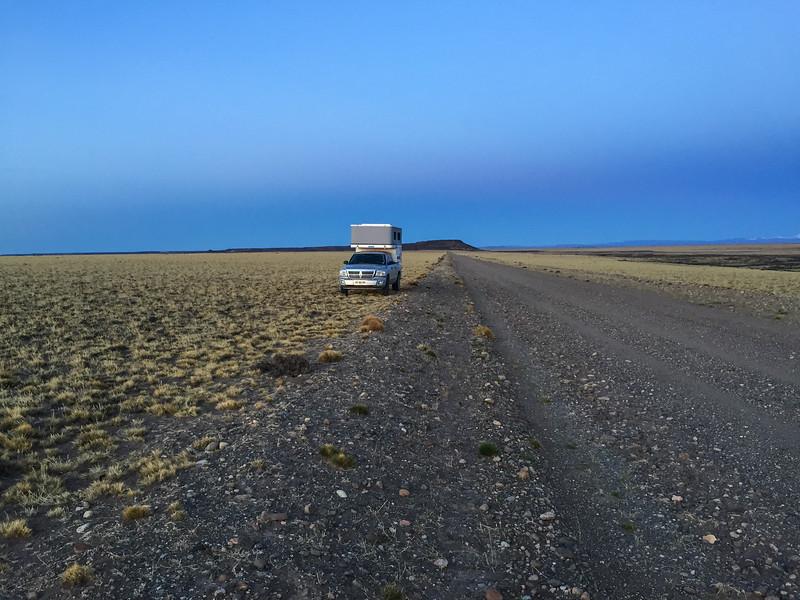 Patagonia18iphone-6263.jpg