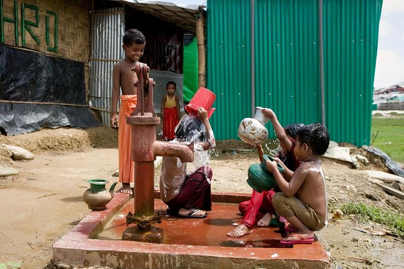 0702-UNICEF-RR-19-07-2018-sujanmap-Exposure.jpg
