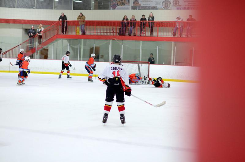 130113 Flames Hockey-126.JPG