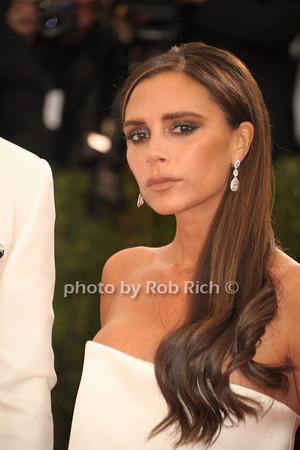 Victoria Beckham photo by Rob Rich © 2014 robwayne1@aol.com 516-676-3939