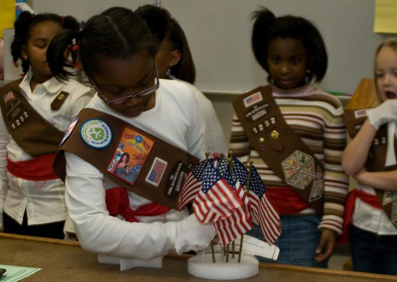 081203-Olivia Brownies Flag-7482.jpg