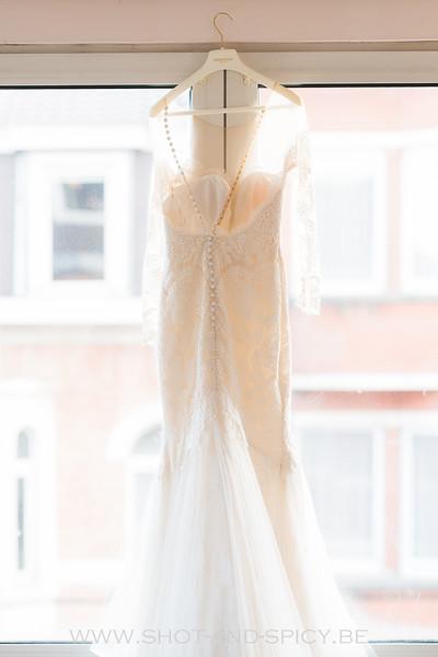 photographe-mariage-tournai-5265.jpg