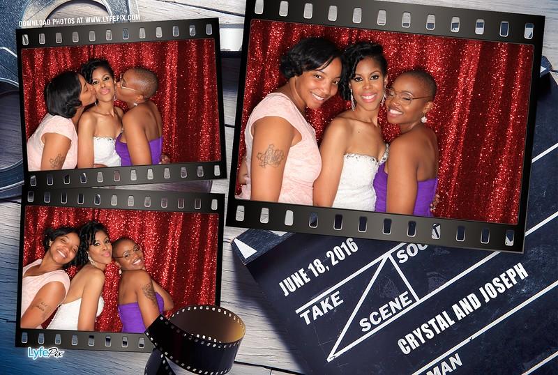 wedding-md-photo-booth-112421.jpg
