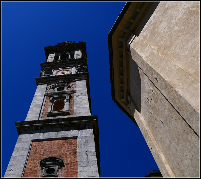 2019-06-Varese-111.jpg