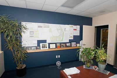 Sacramento Regional Office