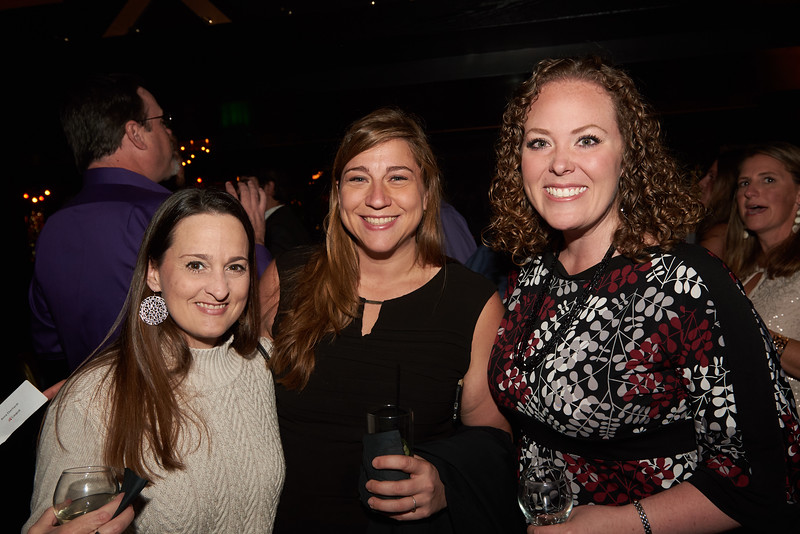 Catapult-Holiday-Party-2016-084.jpg
