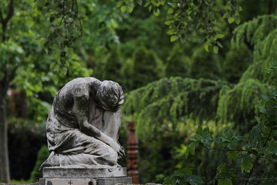 Fiumei Road National Cemetery — Fiumei Úti Nemzeti Sírkert