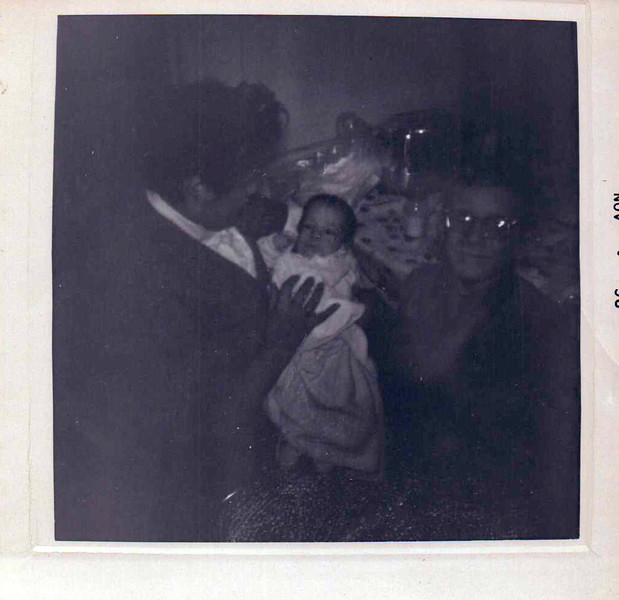November 1958