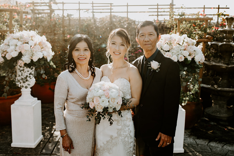 Thanh and josh 01-636.jpg