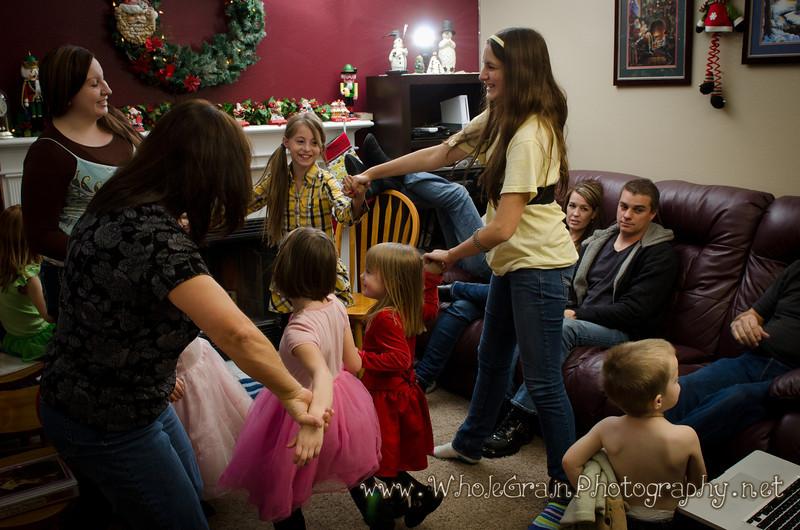 20111224_ChristmasEve_1081.jpg