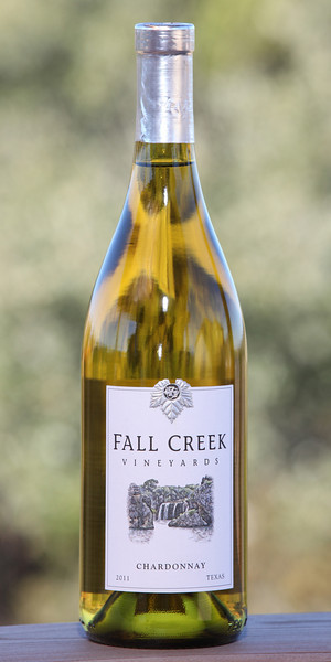 Fall Creek Bottles
