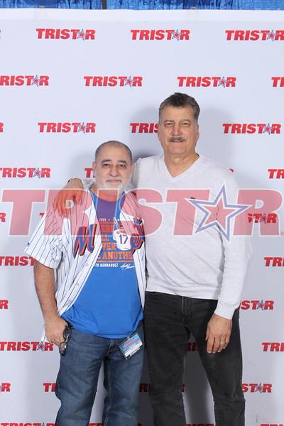 Hernandez, Keith