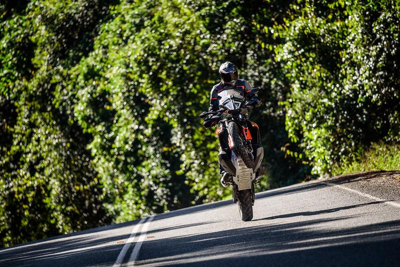 2019 KTM 790 Adventure Dealer Launch - Maleny (42).jpg
