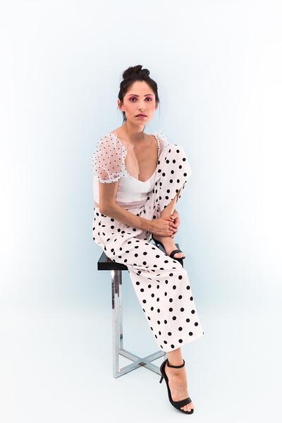 Rosa- June 2019