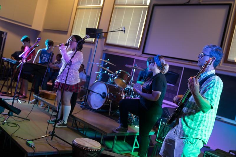 rockcamp-7.jpg