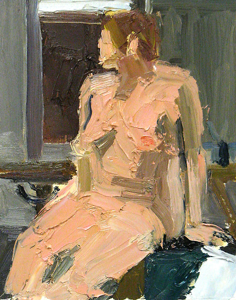 Marlene Krutter
