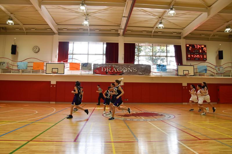 Sams_camera_JV_Basketball_wjaa-0058.jpg