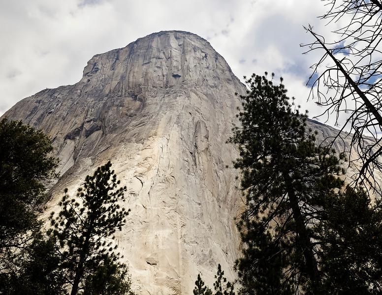 Yosemite - El Capitan-4 - Climbers 0.jpg