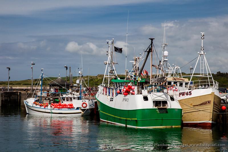 Woodget-140611-725--fishing industry, Padstow, ships.jpg