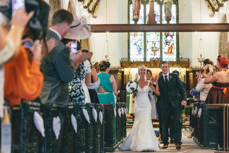 391-D&T-St-Ives-Wedding.jpg