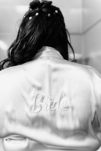 Bride&Bridesmaids_05.jpg
