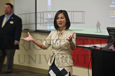 13767 RSCOB Professional Business Institute Presentations 7-23-14