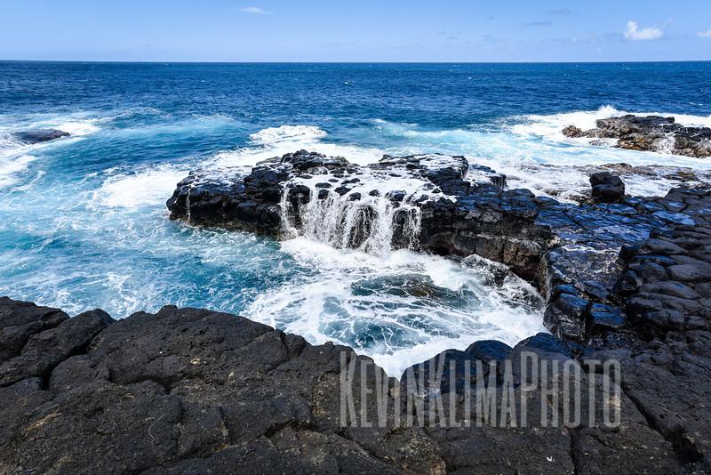 Kauai2017-247.jpg